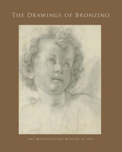Yale University Press, 2010