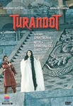 Turandot – Free Screening.