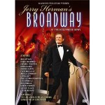 Jerry Herman's Broadway : at the Hollywood Bowl – free screening.