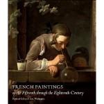 Princeton University Press, 2009