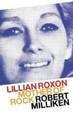 Lillian Roxon