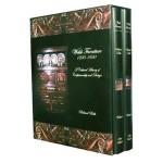 Saer Books, 2007