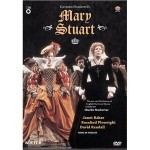 Mary Stuart: free opera screening.
