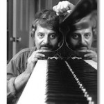 Peter Sculthorpe Double Bill: free screening.