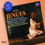 Decca, 2007, c1983