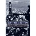 Princeton University Press, 2008