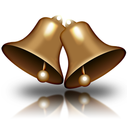 Christmas_bell_icon_1