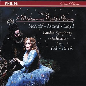Philips, 1996
