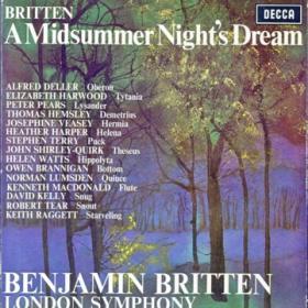 Decca, 1966