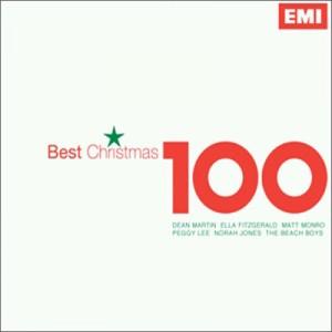 EMI, c2005