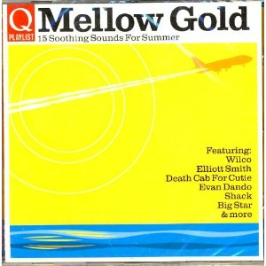 Respect Music, 2006
