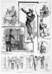 The Illustrated Australian news August 21, 1886