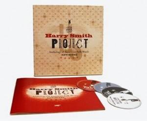 Shout Factory, 2006