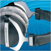 3d_headphones_59238