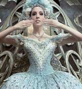 coppelia-australian-ballet-1979-prod-perf-2010-SOH_web