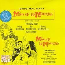 Decca, 1965, c2001