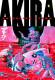 Kodansha Comics, 2009