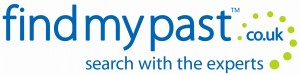 findmypast.co.uk now available at SLV