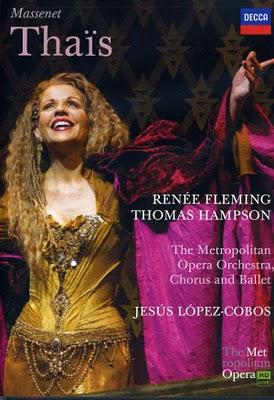 The Metropolitan Opera : Decca, 2010, c2008