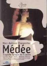 Armide, 2005