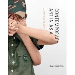 MIT Press, 2011