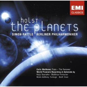 EMI Classics ; 2006