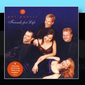 Middle Eight Music, 2000