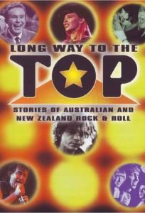 Australian Broadcasting Corporation, 2001