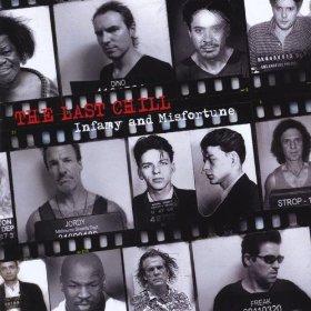 Monastery Records, 2010