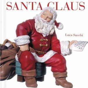 Ho, ho, ho…….
