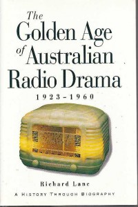 Melbourne University Press, 1994