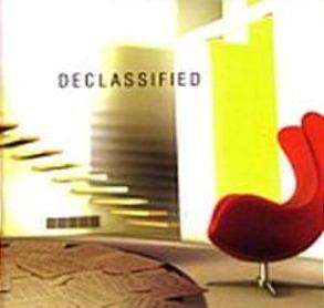ABC : Universal, 2012