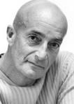 Graeme Murphy, Choreographer-Director