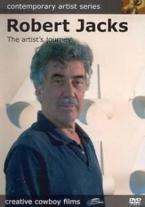 Arts on Film: Triple Bill