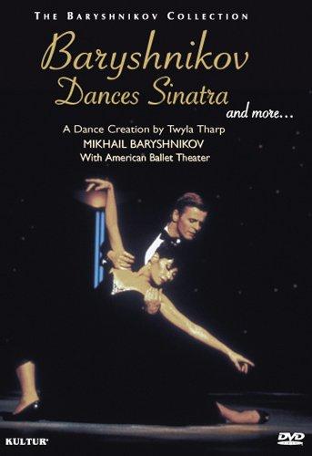 Arts on Film: Ballet Double Bill Screening