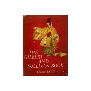 a history of gilberts and sullivans musical collaboration A brief history of g&s gilbert and sullivan refers to the victorian era theatrical partnership of the librettist w s gilbert (1836–1911) and the composer arthur sullivan (1842–1900) the two men collaborated on fourteen comic operas between 1871 and 1896, of which hms pinafore, the pirates of penzance and the mikado are among.