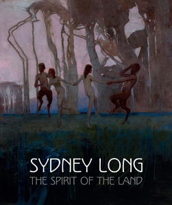 New books: art and the spirit of the land