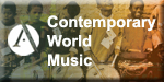 World Music and American Song now available online