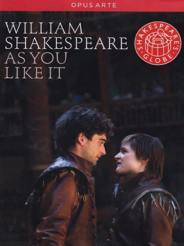 Arts on Film : Shakespeare screening.