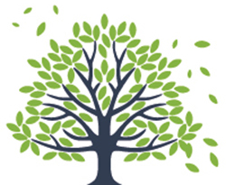 Shake Your Family Tree Day April 16th