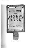 Leadenhall Press, 1896