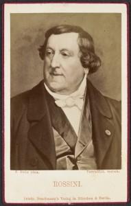 Carl Jager, c.1860-1887