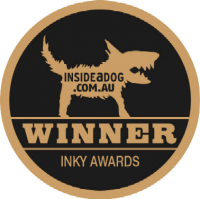 Inky Awards