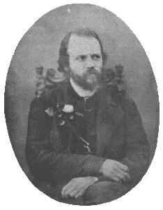 Alkan, c.1850