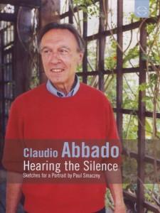 Vale Claudio Abbado