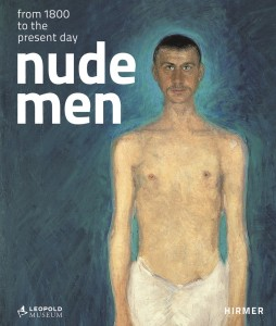 New books: the Duke, Sydney Moderns, glorious Sargent, and some nude men…..
