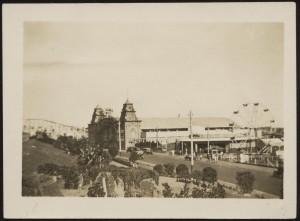 Palais-de-Danse, c.1920s