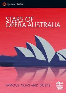 Opera Australia, 2013