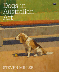 Woof woof woof: or the dog in art…..woof