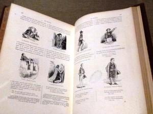 Les Français peints par eux-mêmes, 1876-78